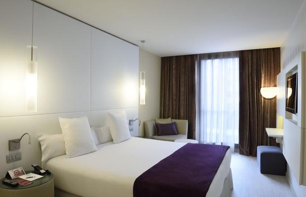 фото Hotel Grums изображение №18