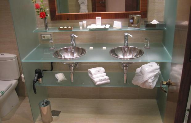 фото отеля Sercotel Sorolla Palace изображение №25