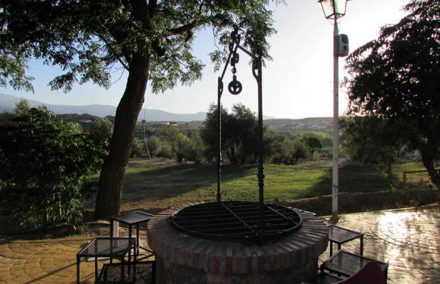 фото Cuevas Abuelo Ventura изображение №14