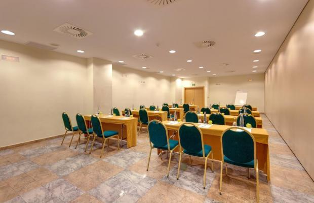 фото отеля Tryp Almussafes изображение №5