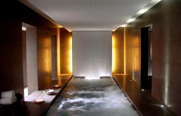 фотографии Hotel Omm изображение №8