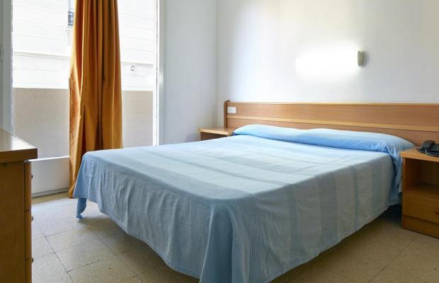 фото Apartamentos Mur-Mar изображение №14