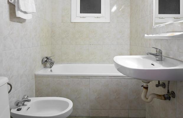 фото отеля Apartamentos Mur-Mar изображение №5