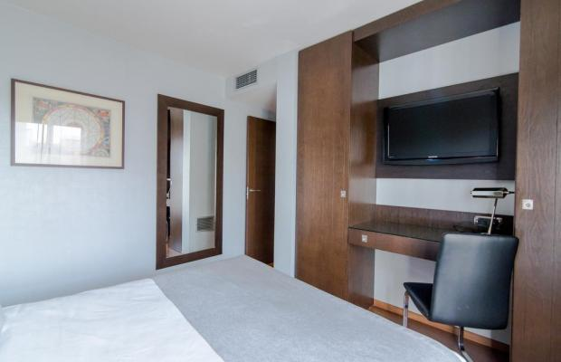 фотографии Suites Center Barcelona изображение №32
