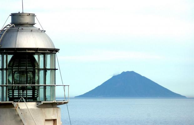 фотографии Capofaro Malvasia & Resort изображение №28