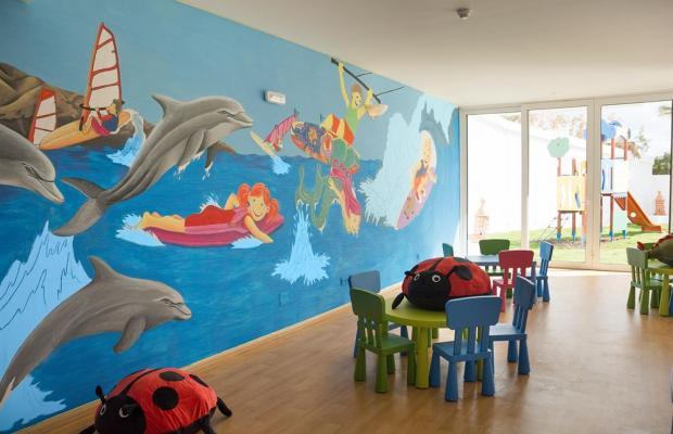 фотографии отеля Fuerteventura Princess изображение №27