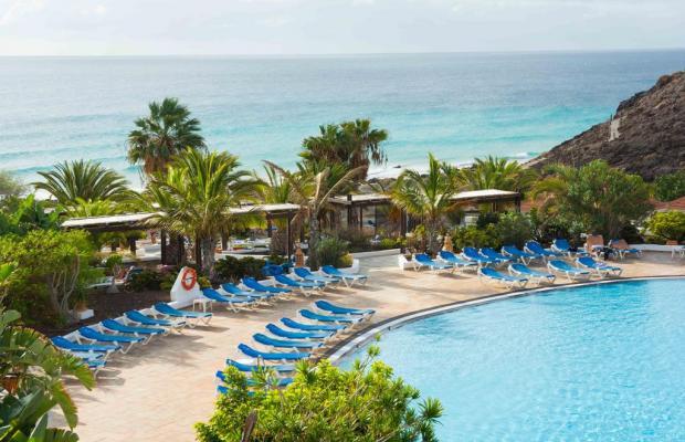 фото отеля Fuerteventura Princess изображение №25