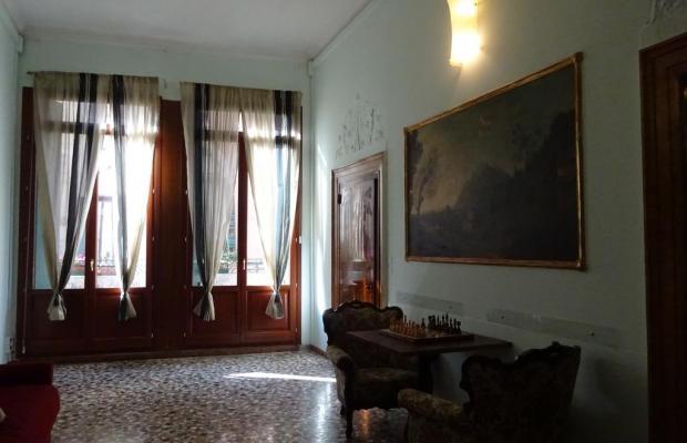 фото отеля Youth venice palace San Marco изображение №17
