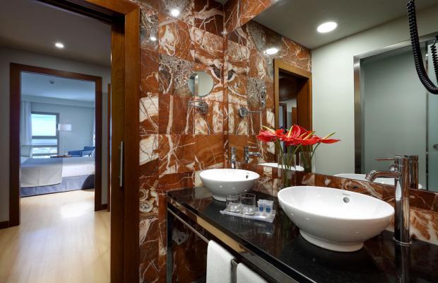 фотографии Geranios Suites изображение №52
