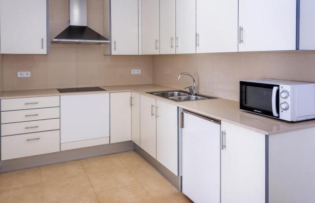 фото отеля Sorrabona Apartments изображение №13