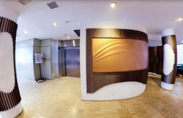 фото Ako Premium Suite изображение №6