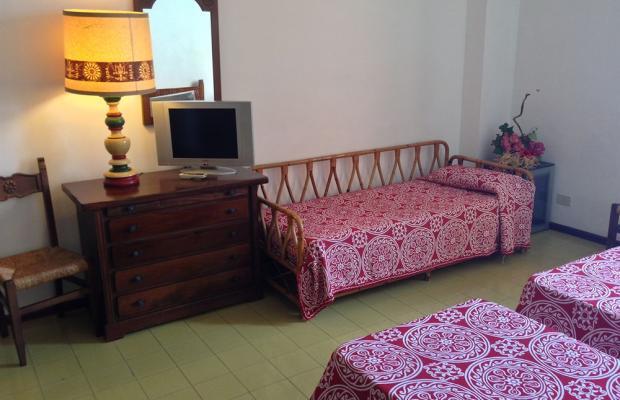 фотографии отеля Carasco изображение №75