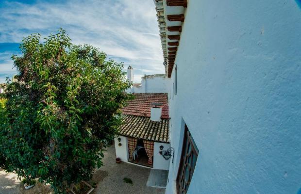 фото отеля El Soto de Roma изображение №25