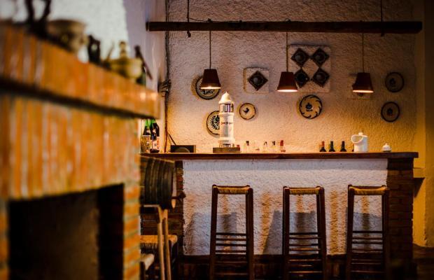 фотографии El Soto de Roma изображение №20