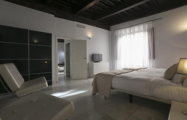 фото отеля Elvira Suites изображение №13