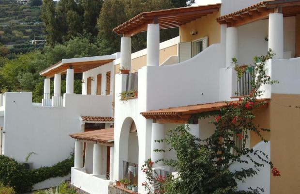 фотографии отеля Costa Residence Vacanze изображение №51