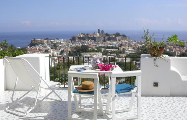 фотографии Costa Residence Vacanze изображение №44