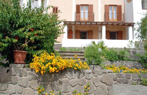 фотографии Costa Residence Vacanze изображение №24