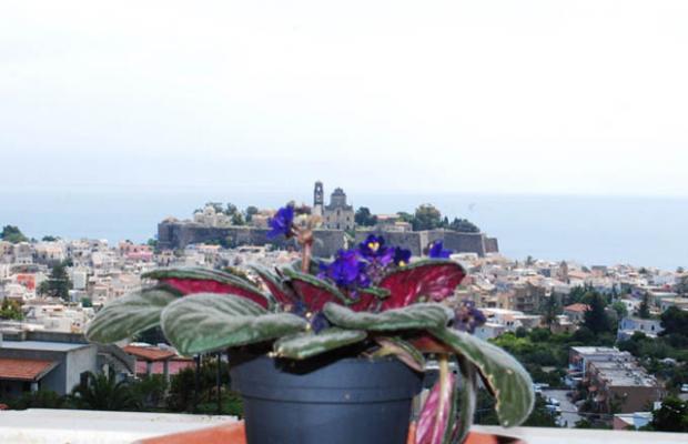 фото отеля Costa Residence Vacanze изображение №13