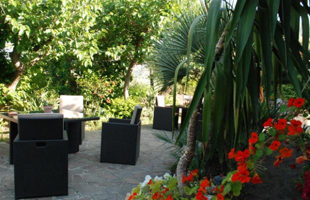фотографии Costa Residence Vacanze изображение №4