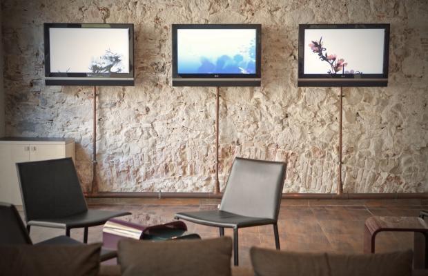 фото отеля Onix Liceo изображение №13