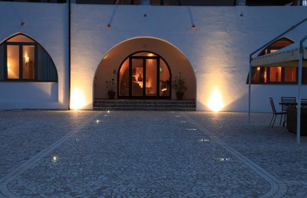 фотографии отеля Garden изображение №27