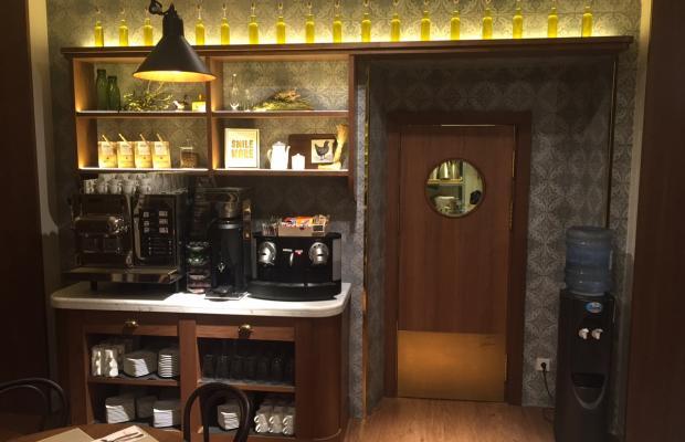 фото отеля Petit Palace Boqueria изображение №69