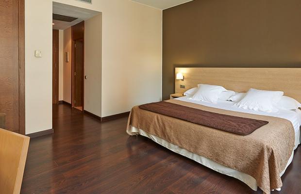 фотографии Sercotel Barcelona Gate Hotel (ex. Husa Via Barcelona) изображение №36