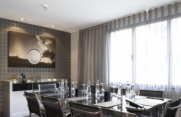 фотографии AC Hotel Victoria Suites изображение №40