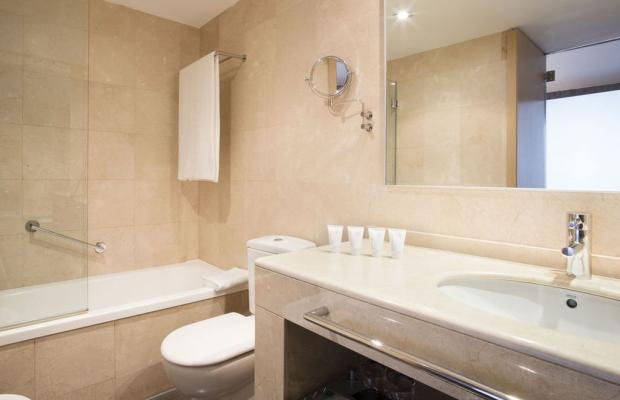 фото отеля AC Hotel Victoria Suites изображение №9
