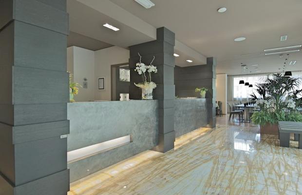 фото Zen Hotel Versilia (ex. Hotel Gli Oleandri) изображение №30