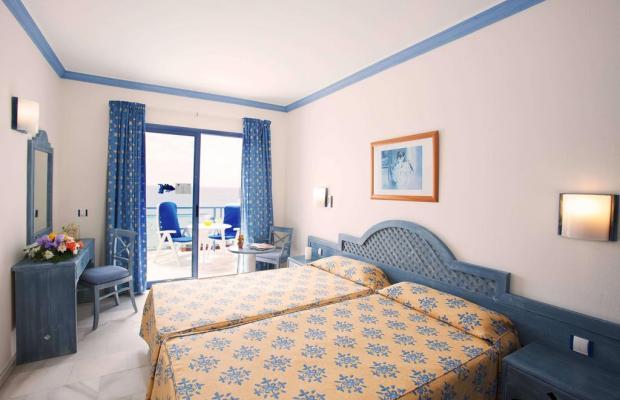 фотографии отеля Igramar MorroJable изображение №31