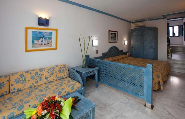 фотографии отеля Igramar MorroJable изображение №19
