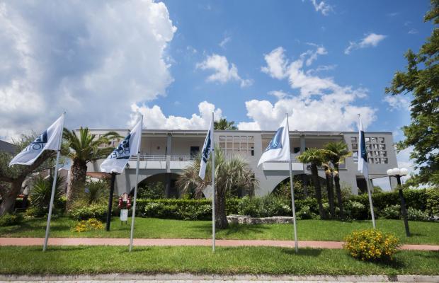 фотографии Blu Hotels Sairon Village изображение №12