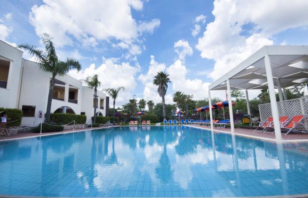 фотографии Blu Hotels Sairon Village изображение №8