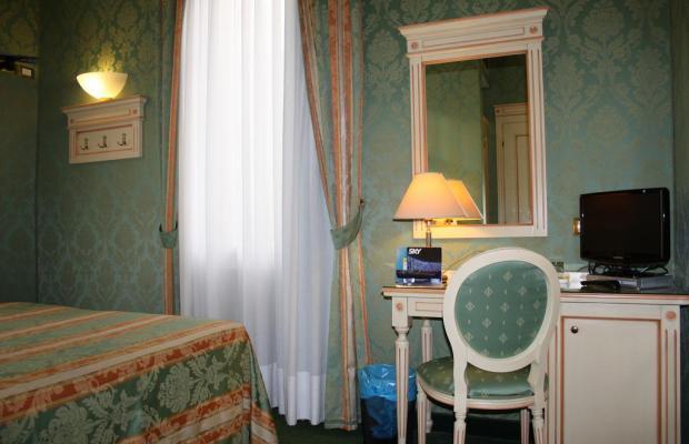 фотографии Villa Delle Palme изображение №20