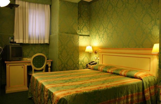 фотографии отеля Villa Delle Palme изображение №19
