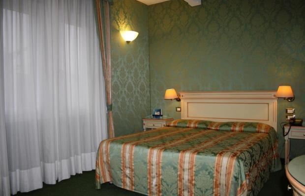 фото отеля Villa Delle Palme изображение №13