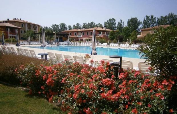 фото Villaggio Sant'Andrea изображение №30