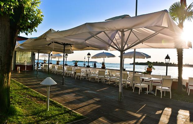 фотографии отеля Villa Laguna изображение №3