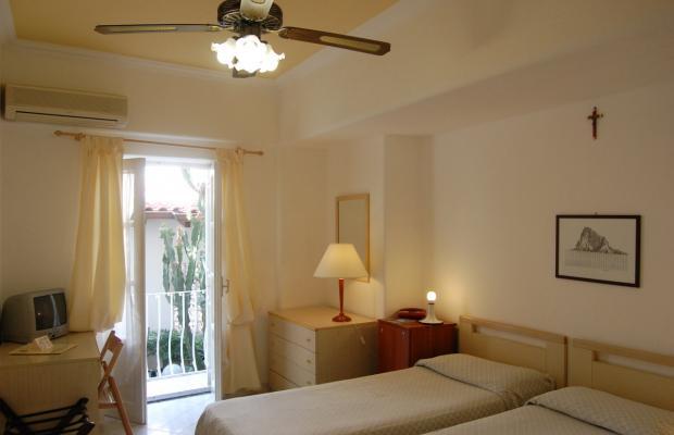 фотографии Hotel Villa Augustus изображение №24