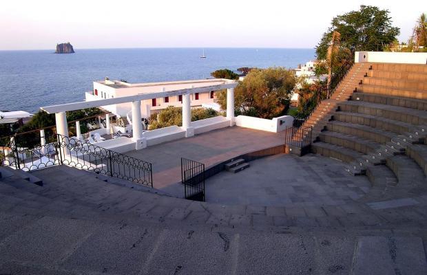 фото La Sirenetta Park изображение №26