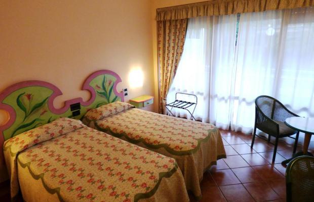фото отеля SHANGRI LA CORSETTI изображение №9