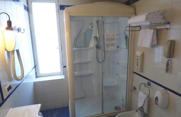 фото отеля SHANGRI LA CORSETTI изображение №5