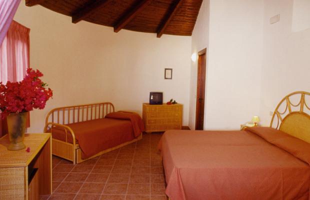 фото отеля Villaggio Torre Ruffa изображение №13