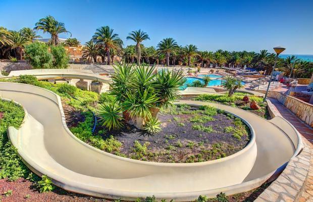фотографии SBH Monica Beach Hotel изображение №4