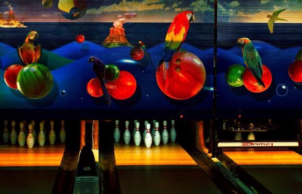 фото Oasis Papagayo Sport & Family Resort изображение №18