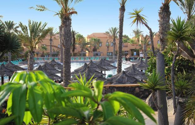 фото отеля Oasis Papagayo Sport & Family Resort изображение №13