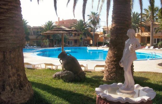 фотографии отеля Residencial Las Dunas (ex. PrimaSol Las Dunas) изображение №19