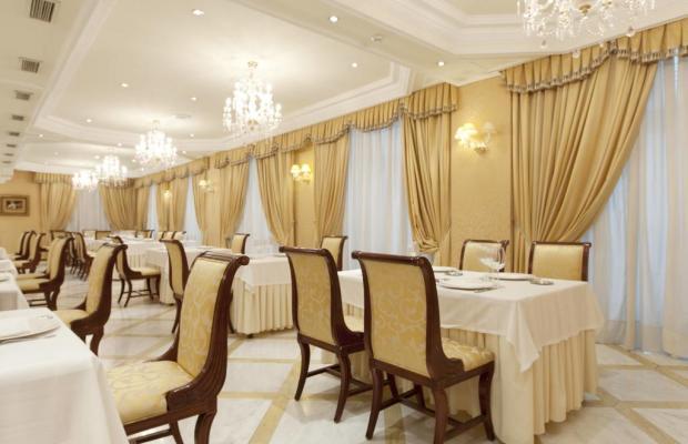 фото отеля Alameda Palace изображение №13